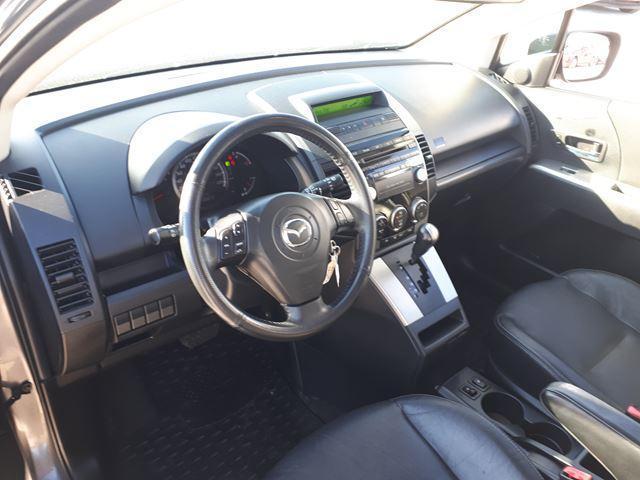 2010 Mazda Mazda5 GT (Stk: K920A) in Milton - Image 6 of 13