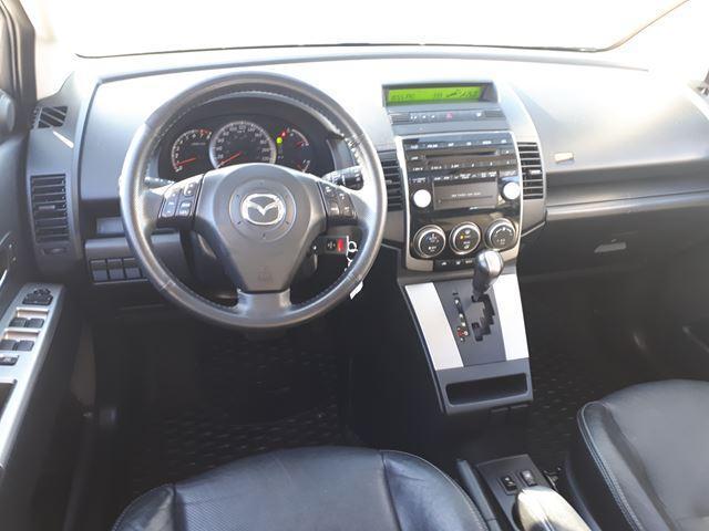 2010 Mazda Mazda5 GT (Stk: K920A) in Milton - Image 7 of 13
