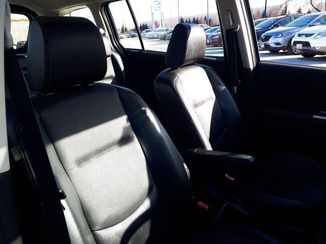 2010 Mazda Mazda5 GT (Stk: K920A) in Milton - Image 11 of 13