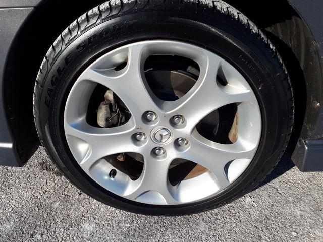 2010 Mazda Mazda5 GT (Stk: K920A) in Milton - Image 13 of 13