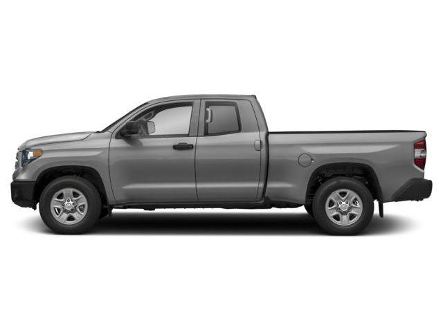 2019 Toyota Tundra  (Stk: 19166) in Ancaster - Image 2 of 9