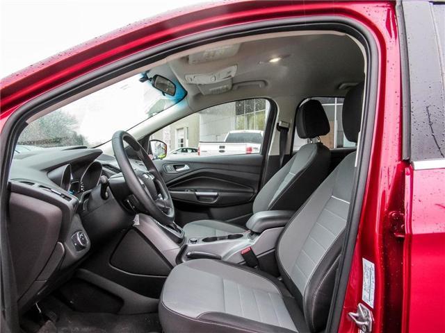 2013 Ford Escape SE (Stk: 3215A) in Milton - Image 8 of 19