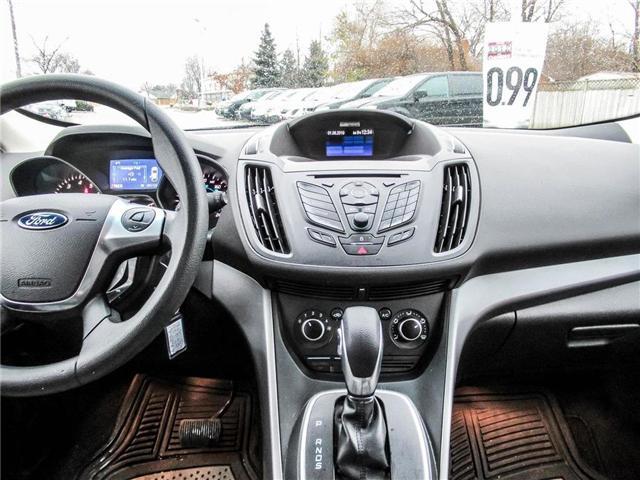 2013 Ford Escape SE (Stk: 3215A) in Milton - Image 12 of 19
