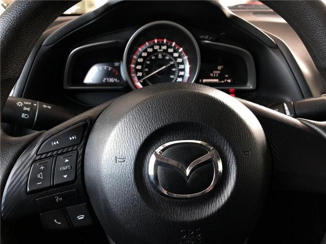 2015 Mazda Mazda3 GX (Stk: U3699) in Kitchener - Image 19 of 30