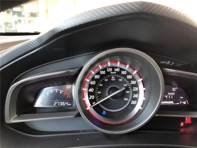 2015 Mazda Mazda3 GX (Stk: U3699) in Kitchener - Image 21 of 30