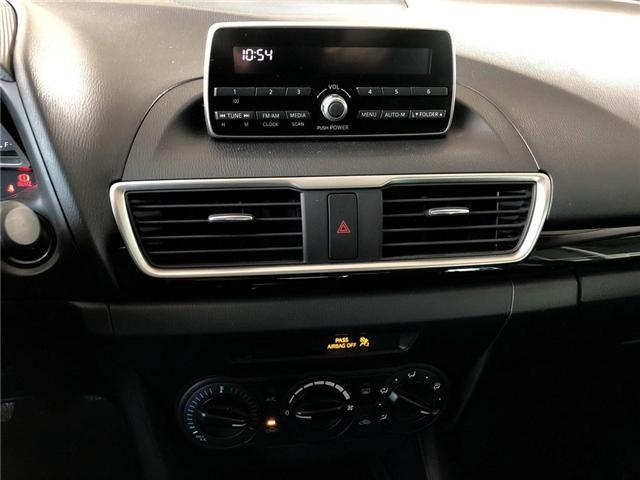 2015 Mazda Mazda3 GX (Stk: U3699) in Kitchener - Image 23 of 30