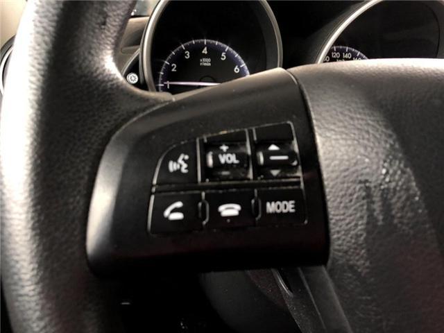 2013 Mazda Mazda3 GX (Stk: U3719) in Kitchener - Image 16 of 24