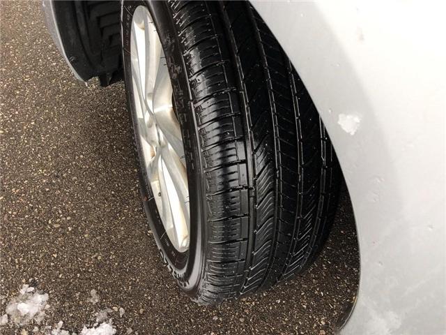 2013 Mazda Mazda3 GX (Stk: U3719) in Kitchener - Image 24 of 24