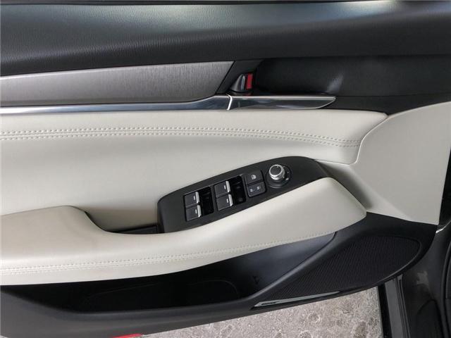 2018 Mazda MAZDA6 GT (Stk: 35149*) in Kitchener - Image 10 of 30