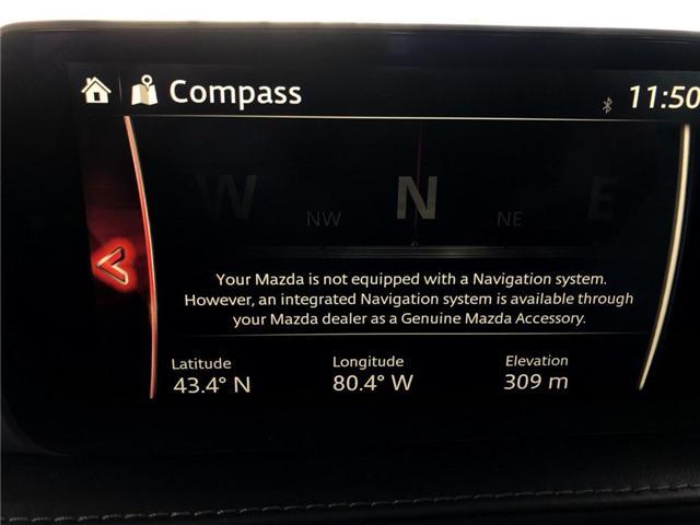 2018 Mazda MAZDA6 GT (Stk: 35149*) in Kitchener - Image 23 of 30