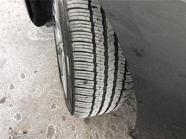 2018 Mazda MAZDA6 GT (Stk: 35149*) in Kitchener - Image 30 of 30