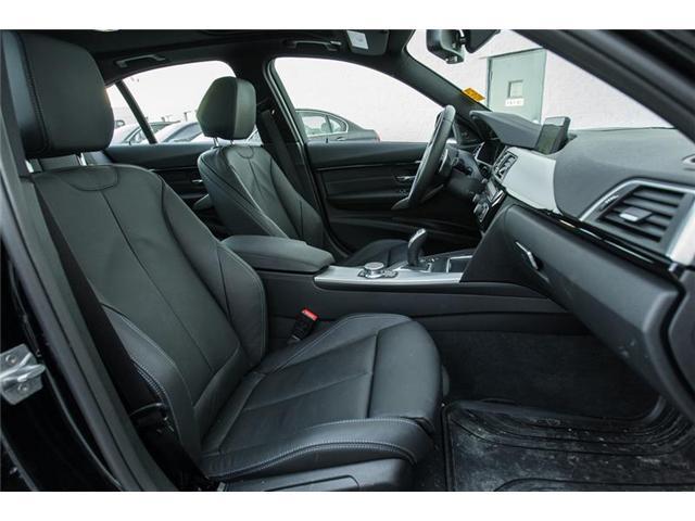 2018 BMW 328d xDrive (Stk: O11782) in Markham - Image 12 of 16