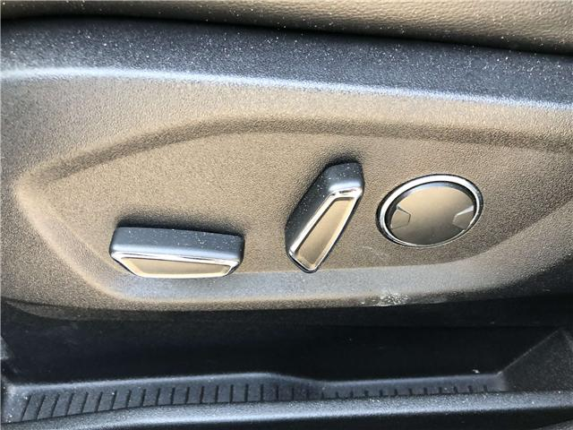2016 Ford Edge Titanium (Stk: 18-822) in Oshawa - Image 13 of 14