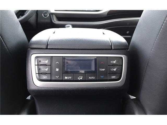 2014 Toyota Highlander Limited (Stk: 2782) in Cochrane - Image 19 of 21