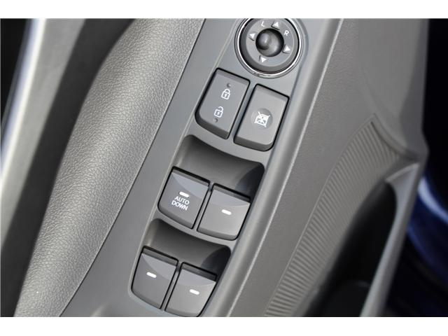 2011 Hyundai Elantra GL (Stk: 11-035714) in Mississauga - Image 11 of 27