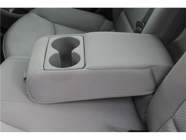 2011 Hyundai Elantra GL (Stk: 11-035714) in Mississauga - Image 23 of 27