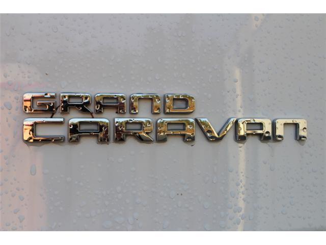 2015 Dodge Grand Caravan SE/SXT (Stk: R735809A) in Courtenay - Image 23 of 29