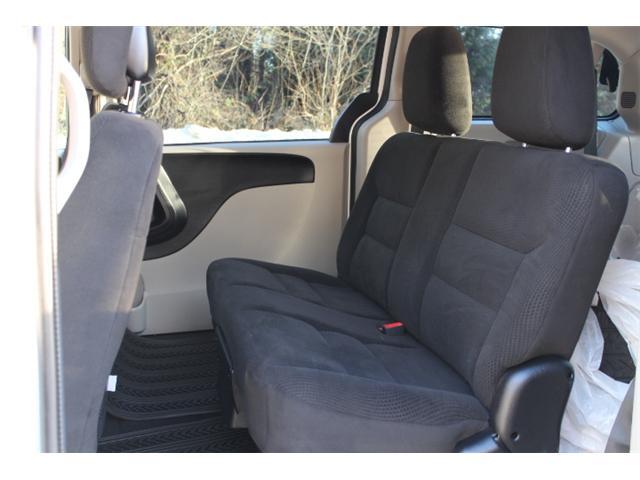 2015 Dodge Grand Caravan SE/SXT (Stk: R735809A) in Courtenay - Image 6 of 29