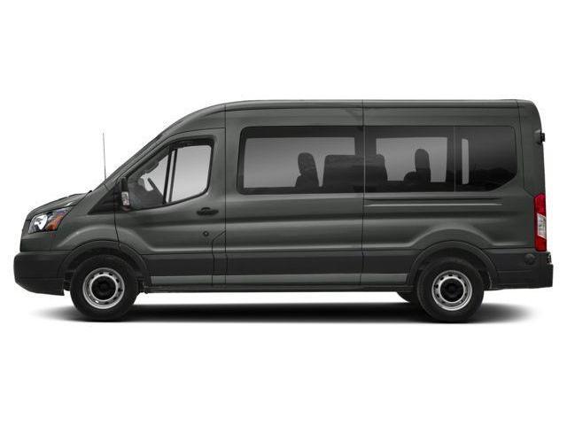 2019 Ford Transit - (Stk: TN91260) in Brantford - Image 2 of 9