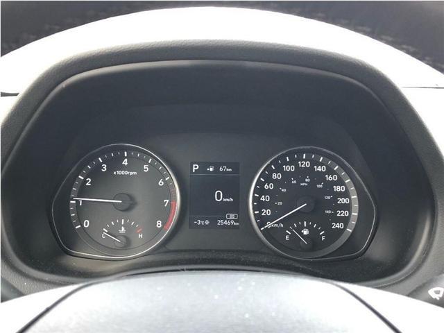 2018 Hyundai Elantra GT GL (Stk: KMHH35) in Brampton - Image 15 of 23