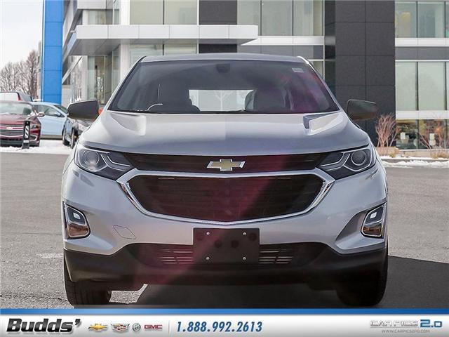 2019 Chevrolet Equinox LS (Stk: EQ9041) in Oakville - Image 8 of 25