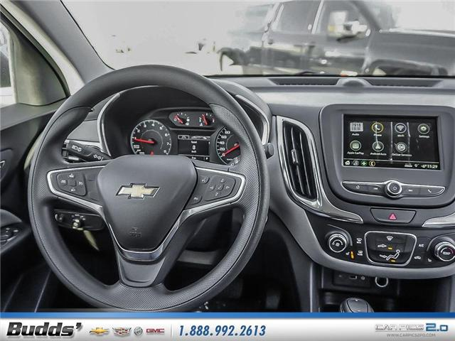 2019 Chevrolet Equinox LS (Stk: EQ9041) in Oakville - Image 9 of 25