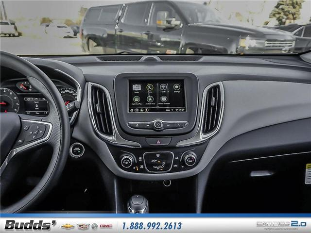 2019 Chevrolet Equinox LS (Stk: EQ9041) in Oakville - Image 10 of 25
