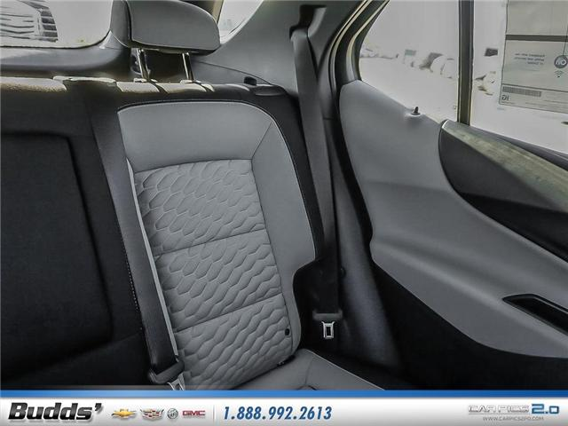 2019 Chevrolet Equinox LS (Stk: EQ9041) in Oakville - Image 14 of 25