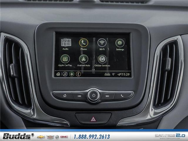 2019 Chevrolet Equinox LS (Stk: EQ9041) in Oakville - Image 16 of 25