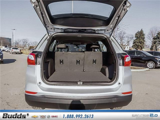 2019 Chevrolet Equinox LS (Stk: EQ9041) in Oakville - Image 19 of 25
