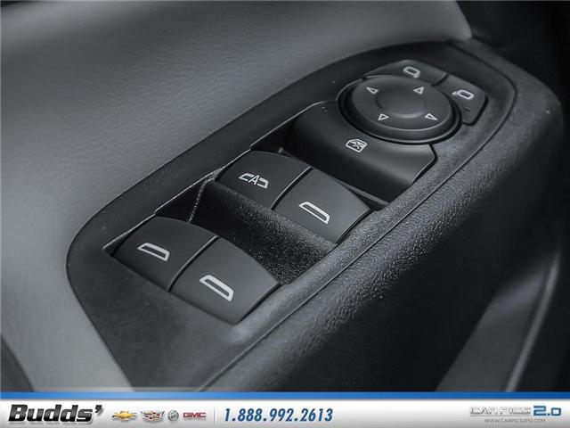 2019 Chevrolet Equinox LS (Stk: EQ9041) in Oakville - Image 22 of 25