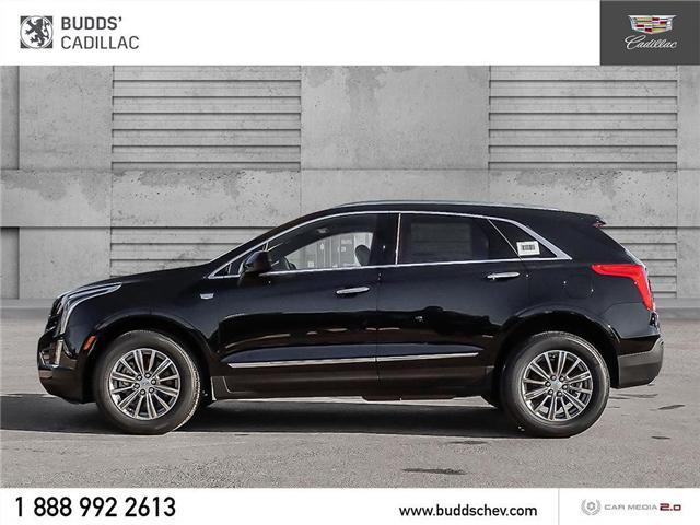 2019 Cadillac XT5 Luxury (Stk: XT9093) in Oakville - Image 2 of 25