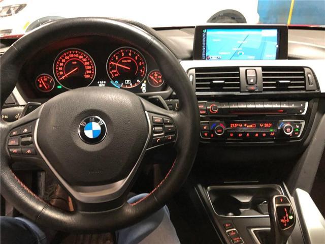 2015 BMW 428i xDrive Gran Coupe (Stk: 11886) in Toronto - Image 19 of 30