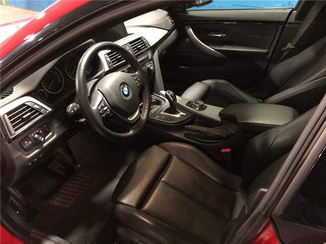 2015 BMW 428i xDrive Gran Coupe (Stk: 11886) in Toronto - Image 20 of 30