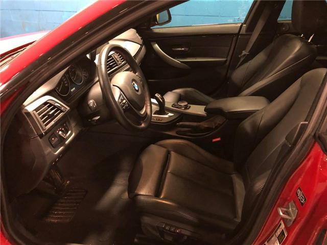 2015 BMW 428i xDrive Gran Coupe (Stk: 11886) in Toronto - Image 21 of 30