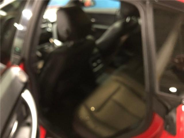 2015 BMW 428i xDrive Gran Coupe (Stk: 11886) in Toronto - Image 22 of 30