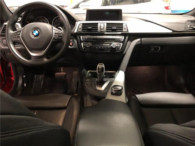 2015 BMW 428i xDrive Gran Coupe (Stk: 11886) in Toronto - Image 24 of 30