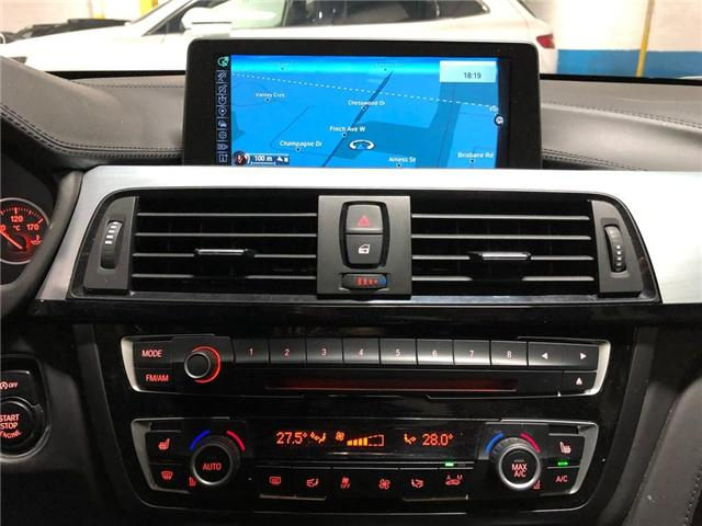2015 BMW 428i xDrive Gran Coupe (Stk: 11886) in Toronto - Image 27 of 30