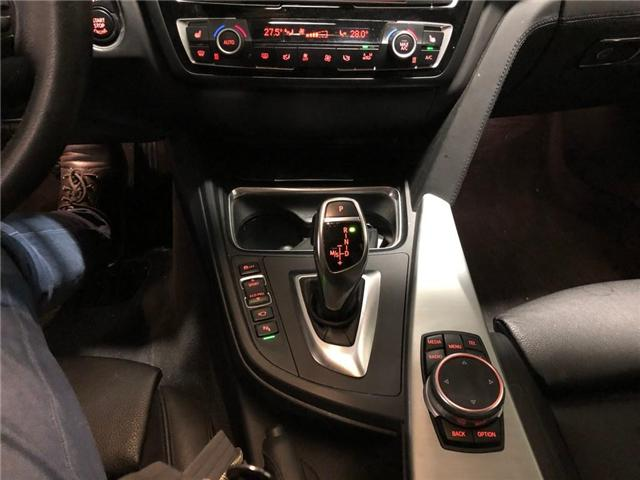2015 BMW 428i xDrive Gran Coupe (Stk: 11886) in Toronto - Image 29 of 30