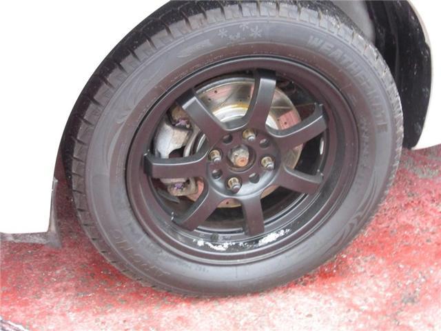 2014 Nissan Versa Note 1.6 SL (Stk: N18585AA) in Hamilton - Image 2 of 13