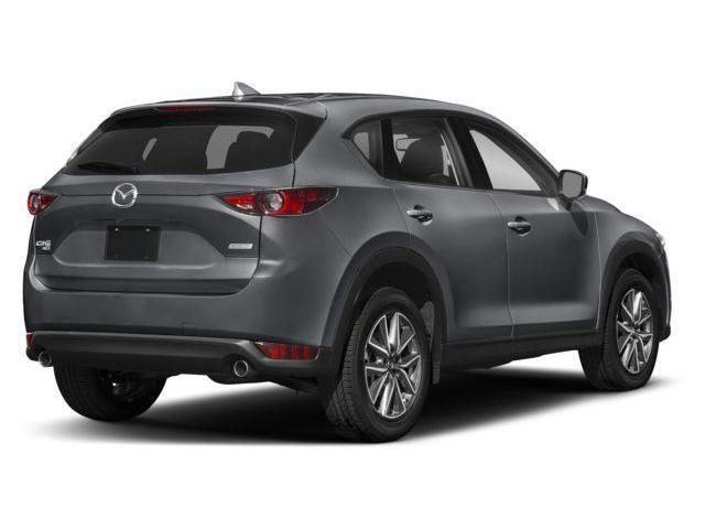 2018 Mazda CX-5 GT (Stk: 34864) in Kitchener - Image 3 of 9