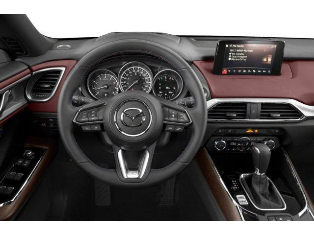 2018 Mazda CX-9 Signature (Stk: 34737) in Kitchener - Image 4 of 9