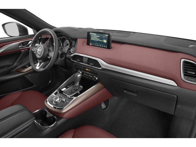 2018 Mazda CX-9 Signature (Stk: 34737) in Kitchener - Image 9 of 9
