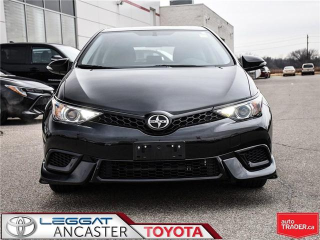 2016 Scion iM Base (Stk: 3770) in Ancaster - Image 2 of 21