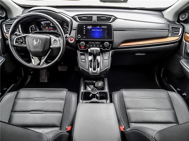 2017 Honda CR-V EX-L (Stk: 19197A) in Milton - Image 14 of 29