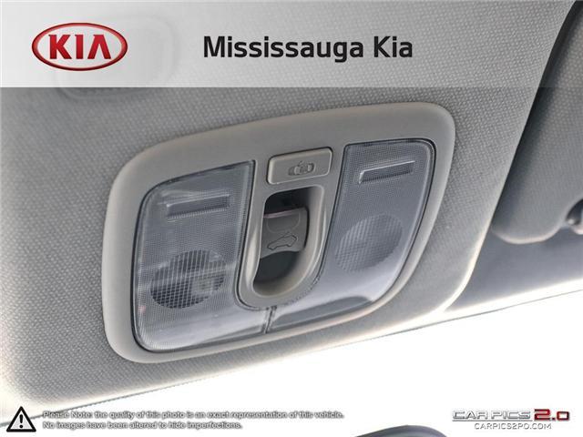 2015 Kia Rio EX (Stk: 5938P) in Mississauga - Image 22 of 27