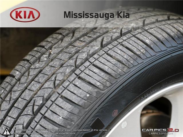 2015 Kia Soul EX (Stk: 6021P) in Mississauga - Image 7 of 27
