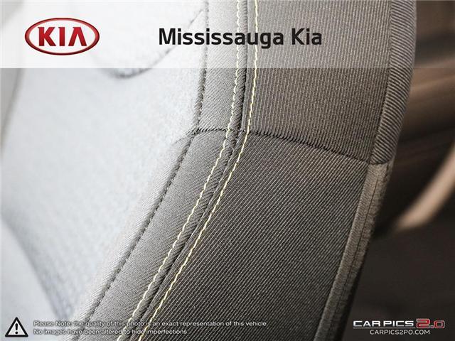 2015 Kia Soul EX (Stk: 6021P) in Mississauga - Image 23 of 27