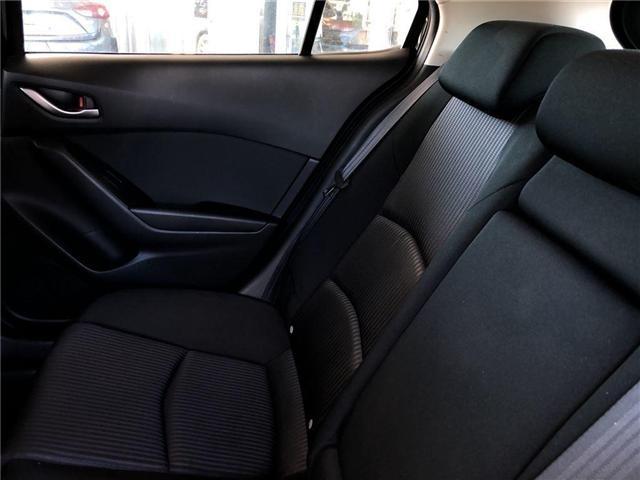 2014 Mazda Mazda3 GS-SKY (Stk: U3629) in Kitchener - Image 25 of 27