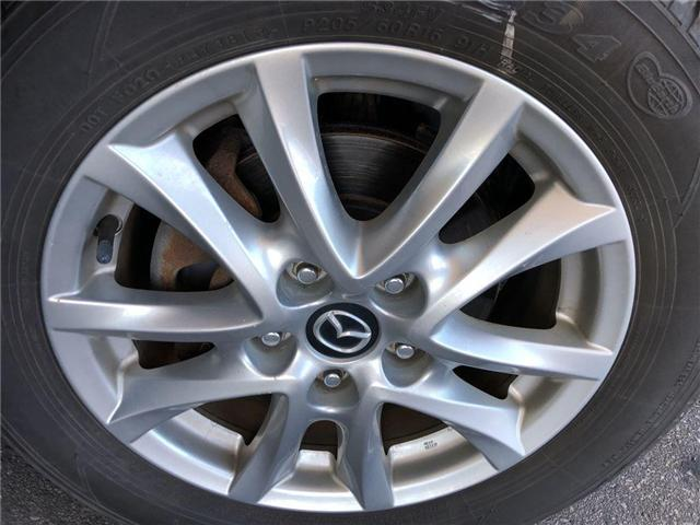 2014 Mazda Mazda3 GS-SKY (Stk: U3629) in Kitchener - Image 26 of 27